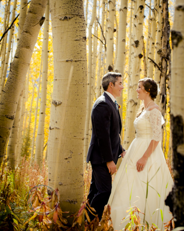 Wedding-Photography-in-Crested-Butte-RSO- 10 (6 of 37)