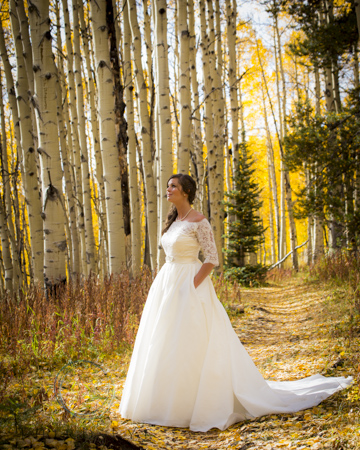 Wedding-Photography-in-Crested-Butte-RSO- 10 (7 of 37)