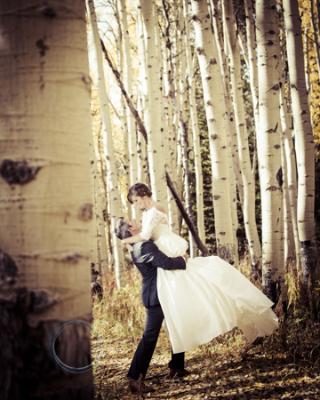 Wedding-Photography-in-Crested-Butte-RSO- 10 (8 of 37)