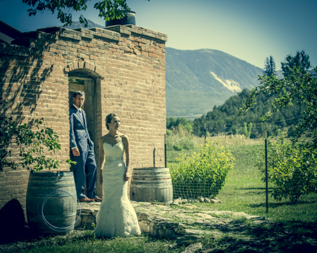 Wedding-Photography-in-Crested-Butte-RSO- 10 (80 of 261)