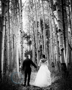 Wedding-Photography-in-Crested-Butte-RSO- 10 (9 of 37)