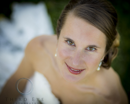 Wedding-Photography-in-Crested-Butte-RSO- 10 (95 of 261)