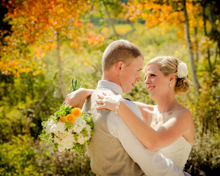 Wedding Photography in Crested Butte-RSO- 10 (114 of 407)