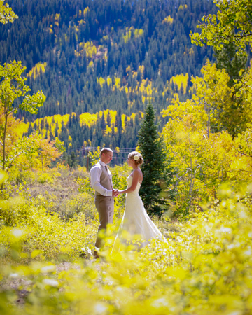 Wedding Photography in Crested Butte-RSO- 10 (115 of 407)