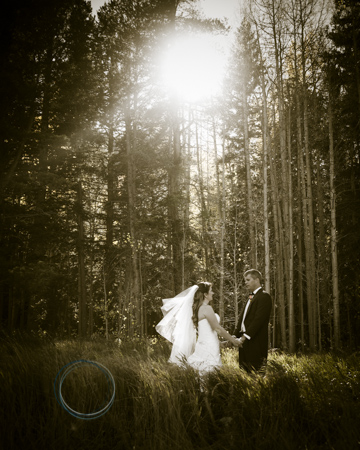 Wedding-Photography-in-Crested-Butte-RSO- 10 (117 of 267)