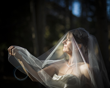 Wedding-Photography-in-Crested-Butte-RSO- 10 (123 of 267)