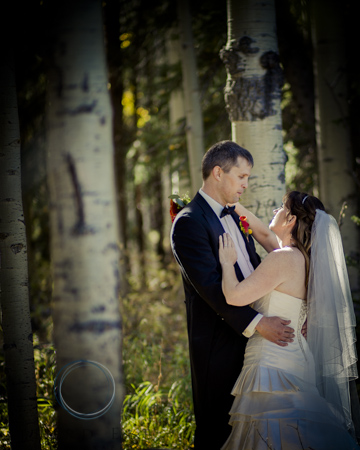 Wedding-Photography-in-Crested-Butte-RSO- 10 (124 of 267)