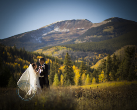 Wedding-Photography-in-Crested-Butte-RSO- 10 (131 of 267)
