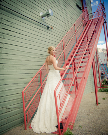 Wedding Photography in Crested Butte-RSO- 10 (131 of 407)