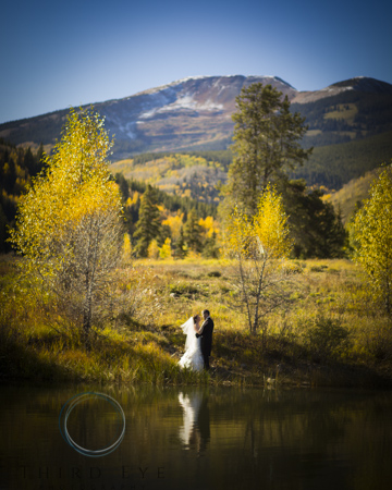 Wedding-Photography-in-Crested-Butte-RSO- 10 (134 of 267)