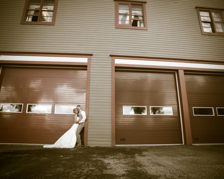 Wedding Photography in Crested Butte-RSO- 10 (135 of 407)