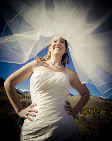 Wedding-Photography-in-Crested-Butte-RSO- 10 (145 of 267)