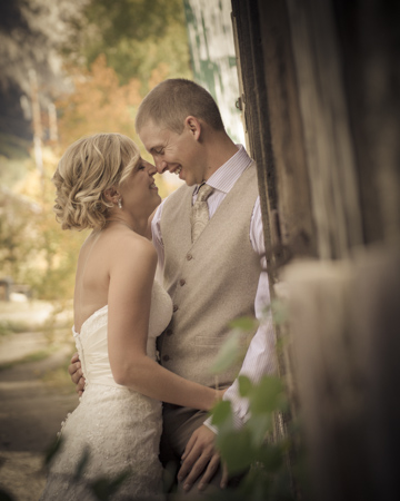 Wedding Photography in Crested Butte-RSO- 10 (147 of 407)