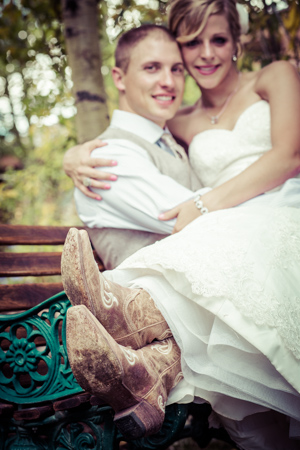 Wedding Photography in Crested Butte-RSO- 10 (157 of 407)