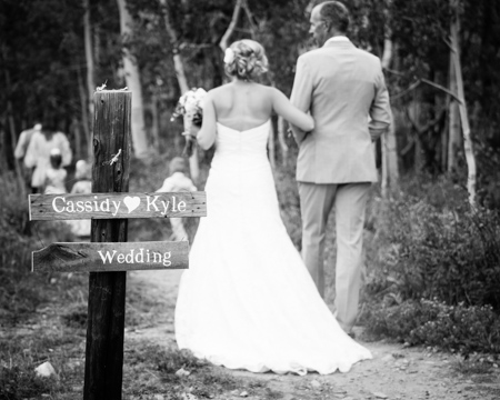 Wedding Photography in Crested Butte-RSO- 10 (166 of 407)