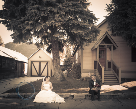 Wedding-Photography-in-Crested-Butte-RSO- 10 (175 of 267)