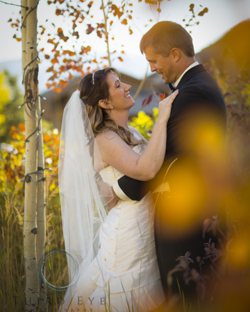 Wedding-Photography-in-Crested-Butte-RSO- 10 (182 of 267)