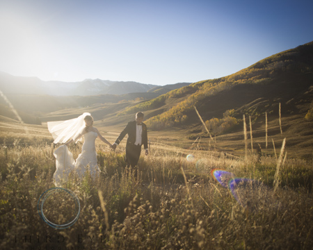 Wedding-Photography-in-Crested-Butte-RSO- 10 (187 of 267)
