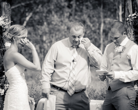 Wedding Photography in Crested Butte-RSO- 10 (206 of 407)