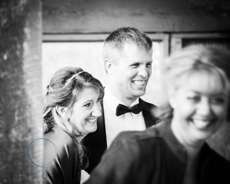 Wedding-Photography-in-Crested-Butte-RSO- 10 (213 of 267)