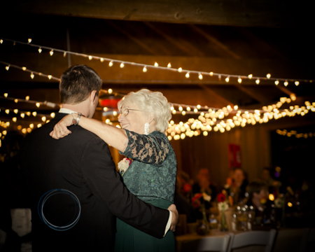 Wedding-Photography-in-Crested-Butte-RSO- 10 (237 of 267)