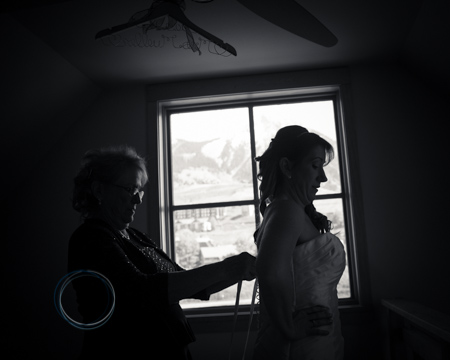 Wedding-Photography-in-Crested-Butte-RSO- 10 (26 of 267)