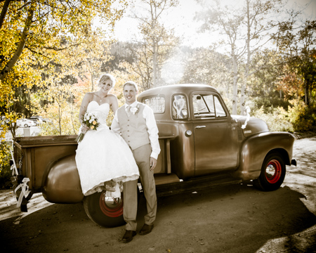 Wedding Photography in Crested Butte-RSO- 10 (295 of 407)