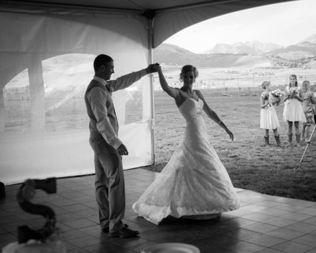 Wedding Photography in Crested Butte-RSO- 10 (306 of 407)