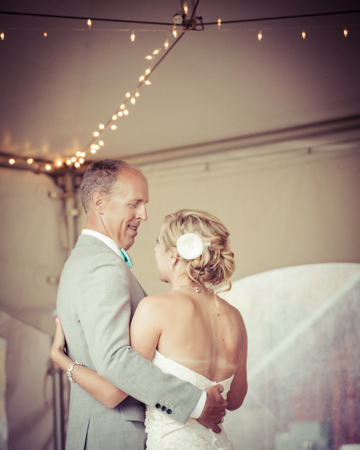 Wedding Photography in Crested Butte-RSO- 10 (346 of 407)