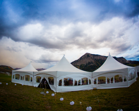 Wedding Photography in Crested Butte-RSO- 10 (407 of 407)