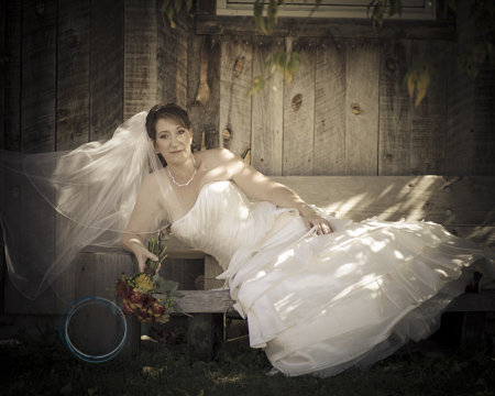 Wedding-Photography-in-Crested-Butte-RSO- 10 (42 of 267)