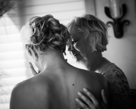 Wedding Photography in Crested Butte-RSO- 10 (44 of 407)