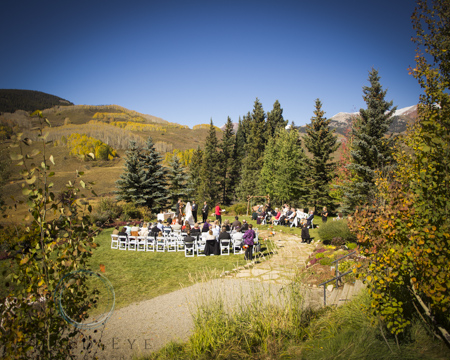 Wedding-Photography-in-Crested-Butte-RSO- 10 (74 of 267)