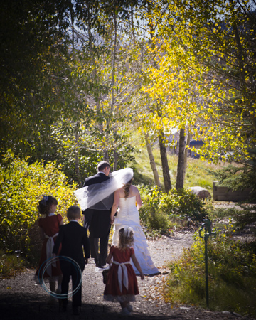 Wedding-Photography-in-Crested-Butte-RSO- 10 (85 of 267)