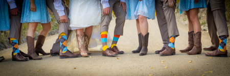 Wedding Photography in Crested Butte-RSO- 10 (99 of 407)