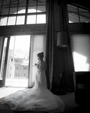 Wedding-Photography-in-Crested-Butte-RSO- 10 (2 of 10)
