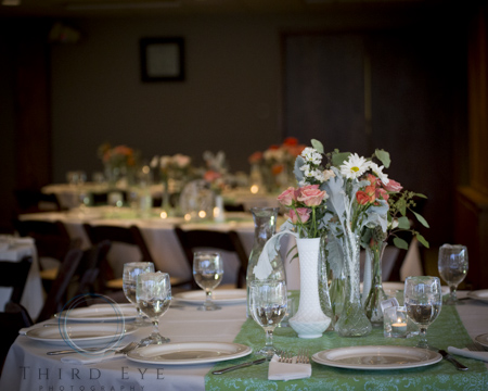 Wedding Photography in Crested Butte-RSO- 10 (288 of 389)