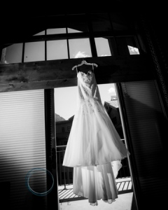 Wedding-Photography-in-Crested-Butte-RSO- 10 (3 of 10)