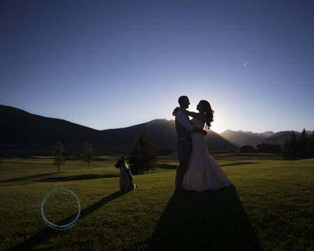 Wedding Photography in Crested Butte-RSO- 10 (360 of 389)