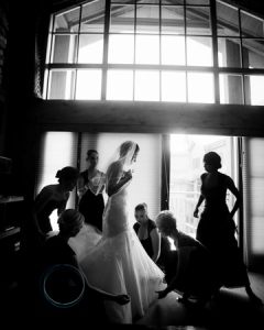 Wedding-Photography-in-Crested-Butte-RSO- 10 (4 of 10)