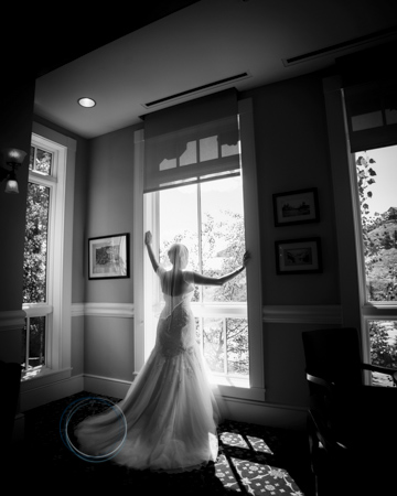 Wedding-Photography-in-Crested-Butte-RSO- 10 (5 of 10)