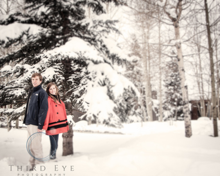 Portrait-Photography-in-Crested-Butte-RSO- 11 (10 of 27)