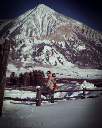 Portrait-Photography-in-Crested-Butte-RSO- 11 (11 of 36)