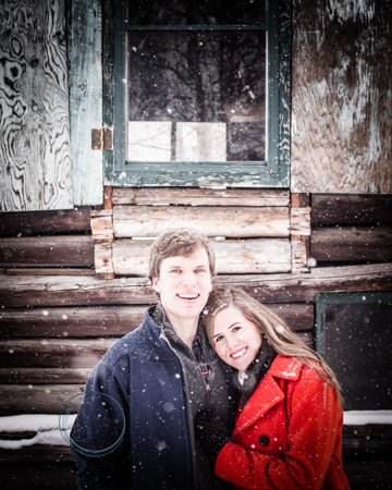 Portrait-Photography-in-Crested-Butte-RSO- 11 (13 of 27)