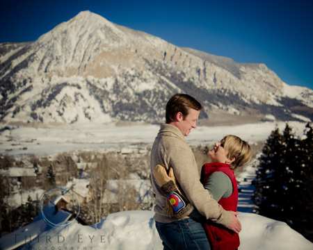 Portrait-Photography-in-Crested-Butte-RSO- 11 (15 of 36)