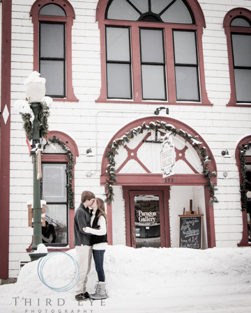Portrait-Photography-in-Crested-Butte-RSO- 11 (17 of 27)