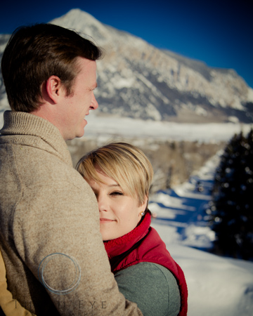 Portrait-Photography-in-Crested-Butte-RSO- 11 (2 of 36)