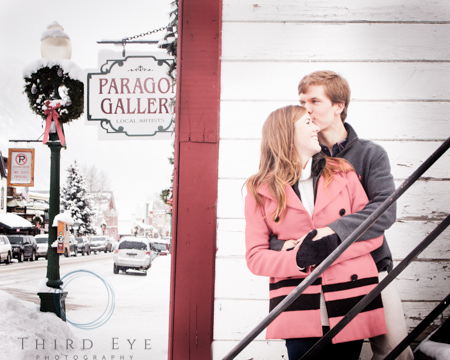 Portrait-Photography-in-Crested-Butte-RSO- 11 (20 of 27)