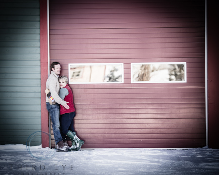 Portrait-Photography-in-Crested-Butte-RSO- 11 (33 of 36)