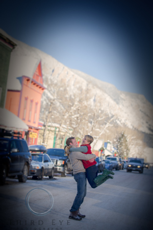 Portrait-Photography-in-Crested-Butte-RSO- 11 (36 of 36)